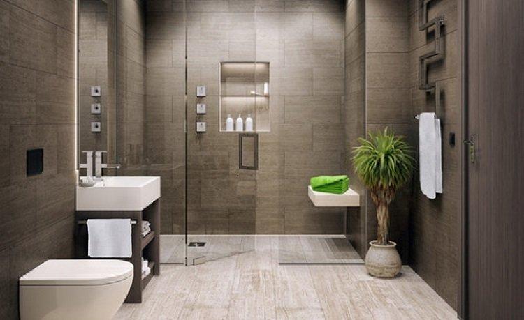 uređenje kupatila
