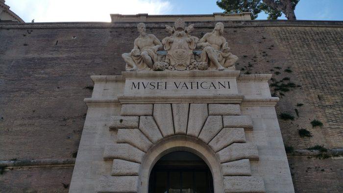 vatikanski-muzeji-najmanja-drzava-evrope