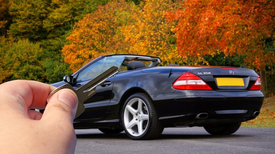 mercedes-kljuc-iznajmljivanje-vozila
