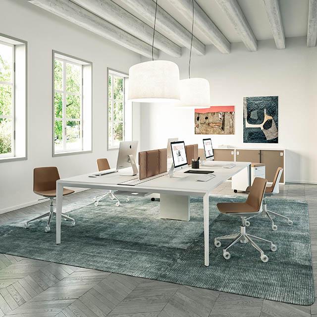 Kancelarijske stolice 2019