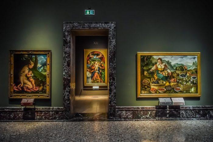 pinacoteca-di-brera-3643244_960_720