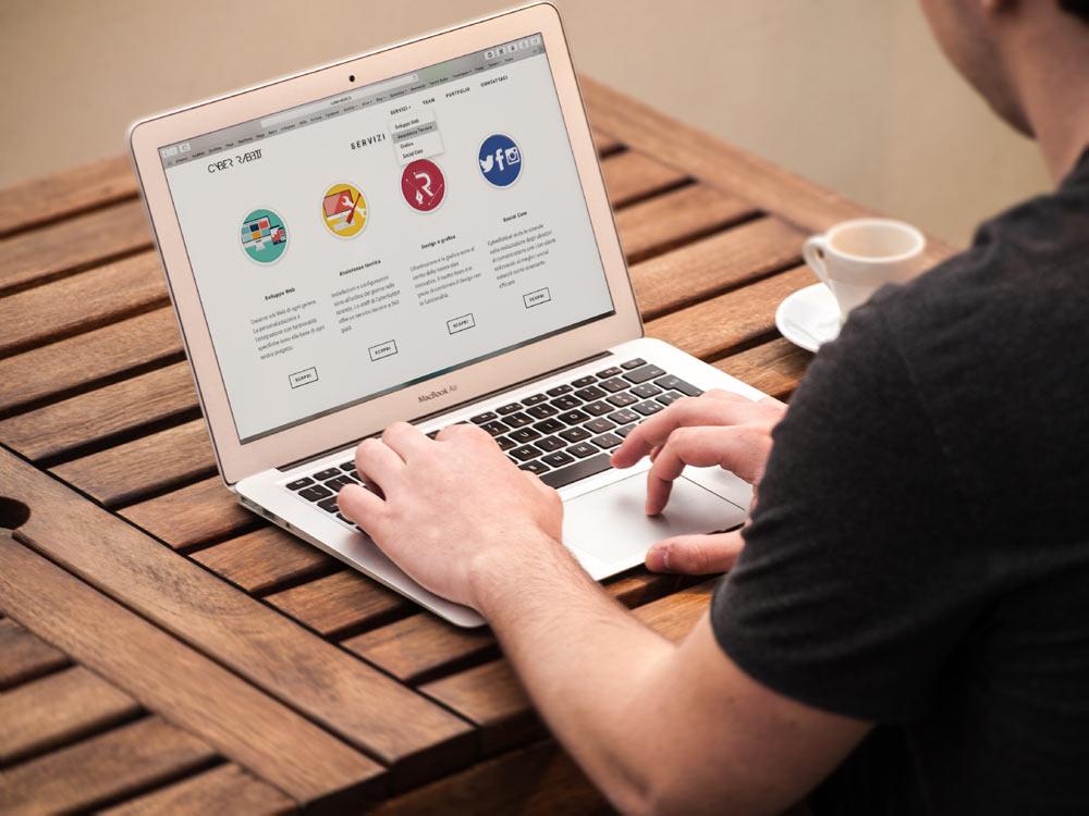 Kako voditi blog