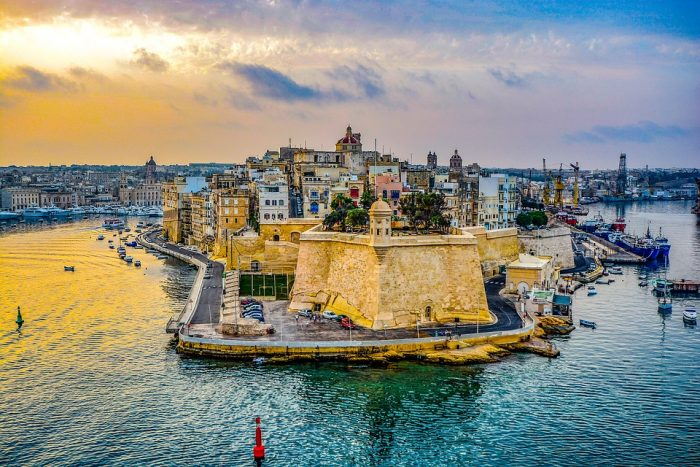 malta-najmanje-drzave-u-evropi