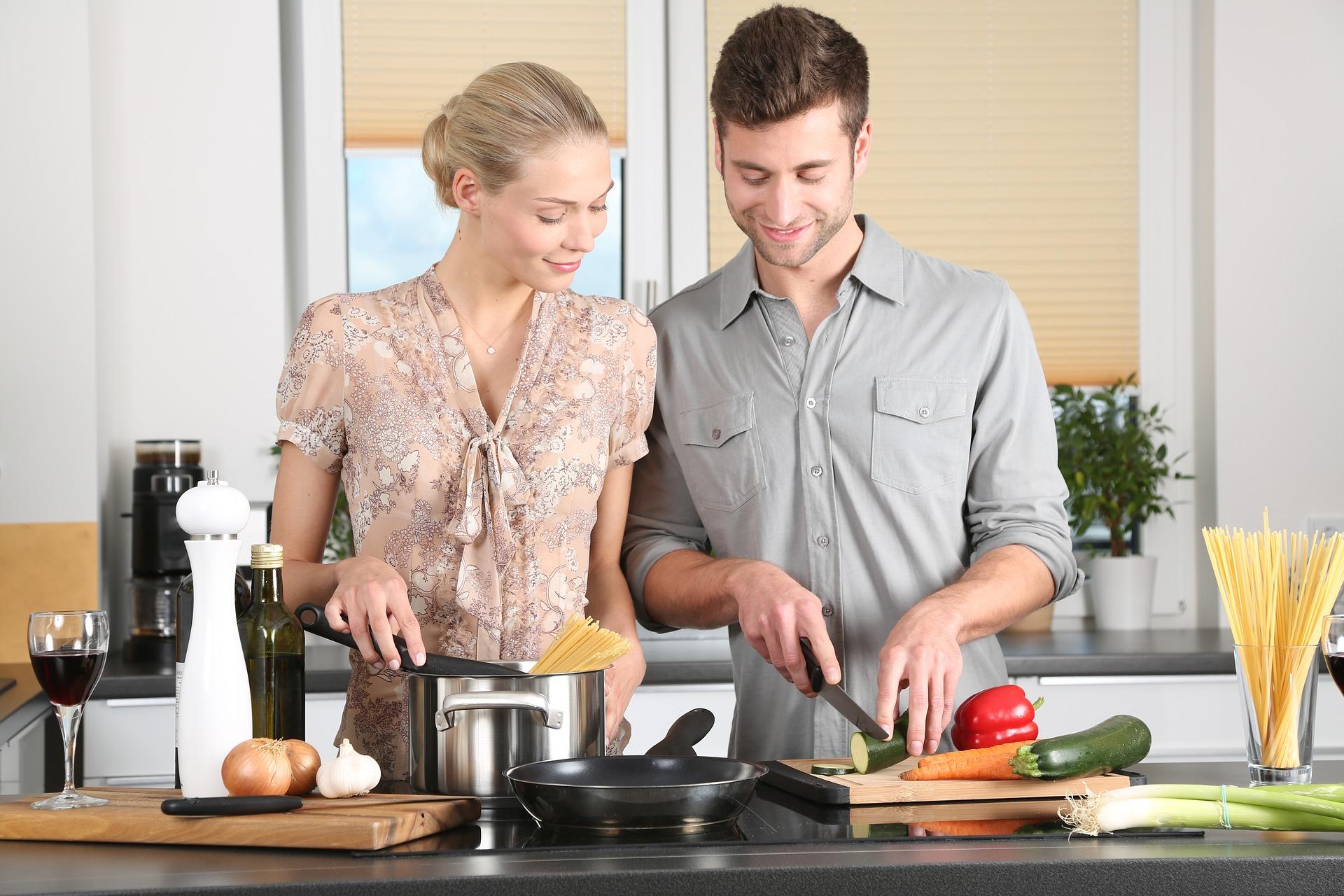 kuvanje-par