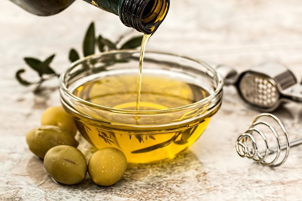 Korist maslinovog ulja za zdravlje organizma je višestruka
