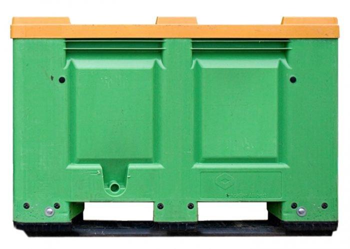 Plasticni kontejneri