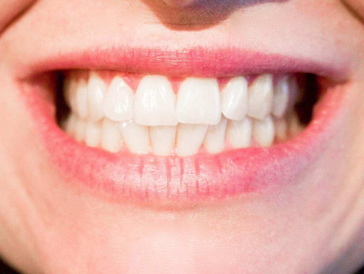 stomatoloska ordinacija