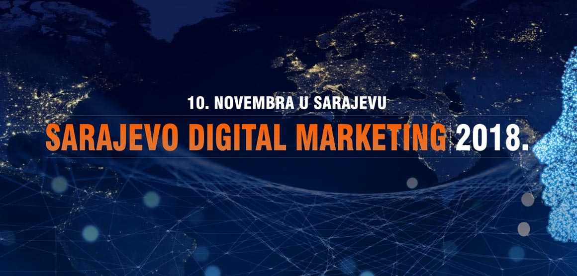 Sarajevo digitalni marketing