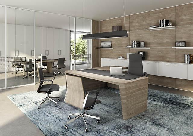 Kancelarijske stolice moderne