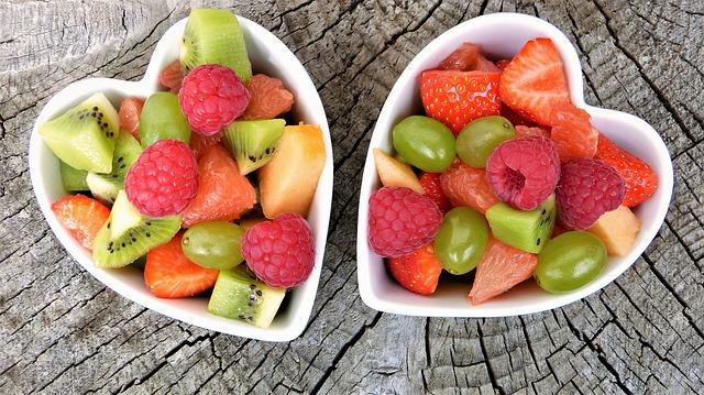 Obogatite svoju ishranu vitaminima I ojačajte imunitet