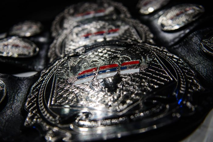 SBC Belts