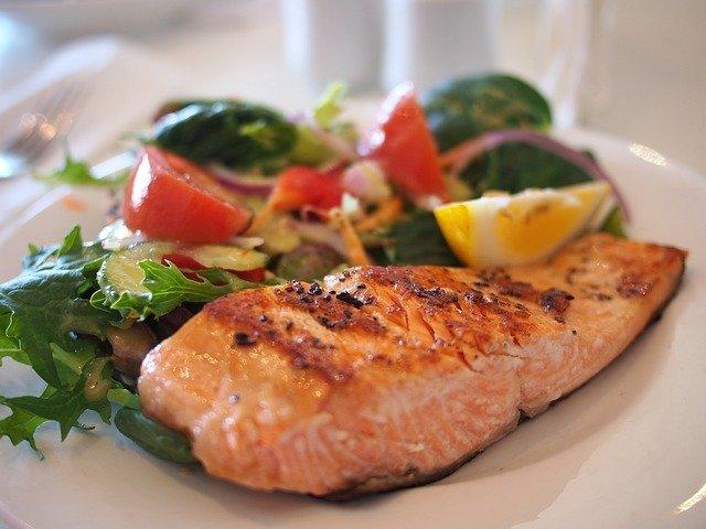 hrana iz restorana