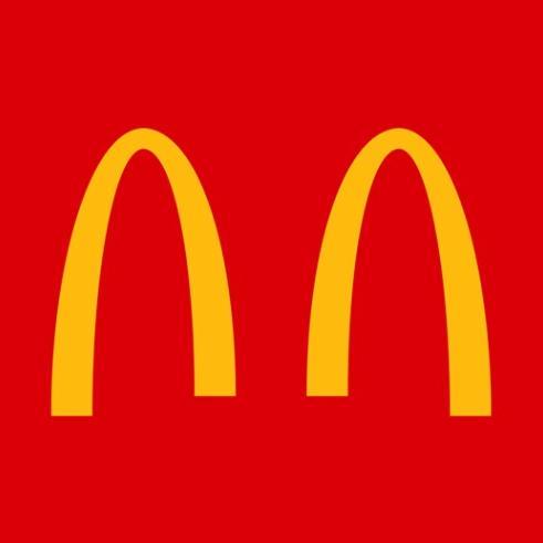 McDonalds borba protiv korona virusa