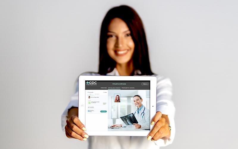 Online Doktori