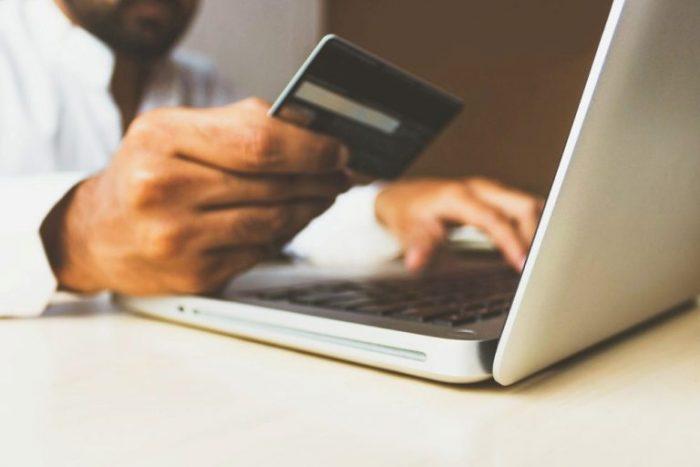 onlajn-kupovina-kartica