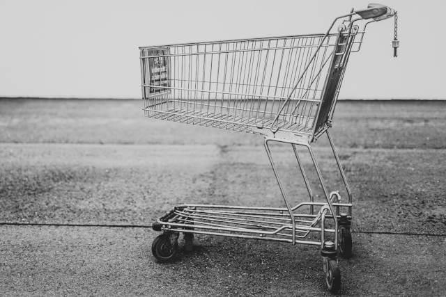 prazna-kolica-kupovina