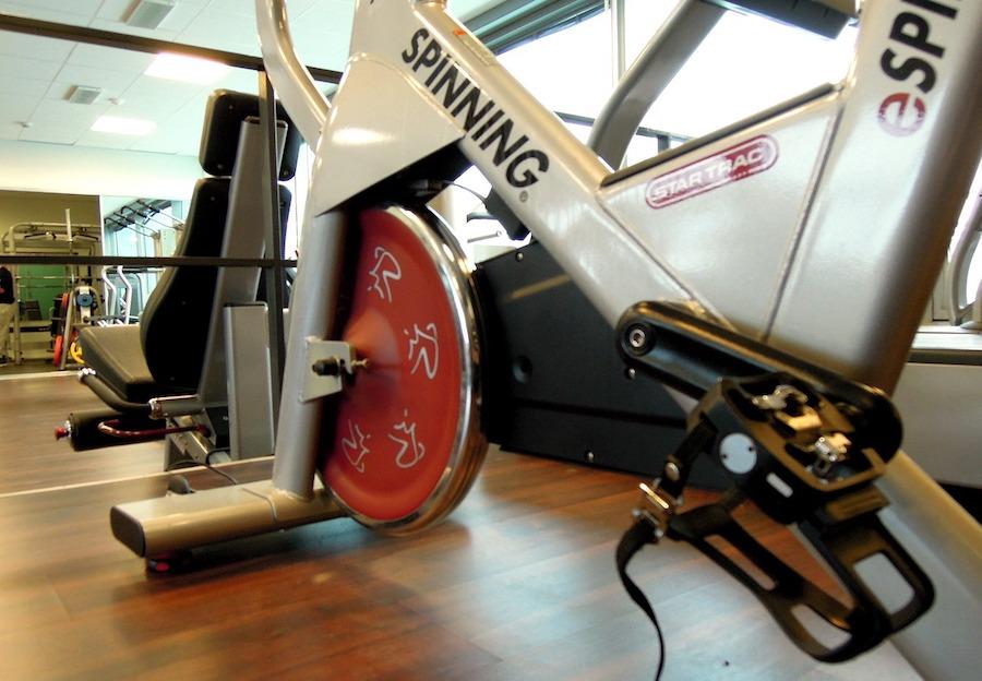 sobna bicikla